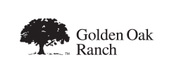 Disney Golden Oak Ranch