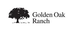 Disney Golden Oak Ranch