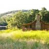 Lake House - Covered Bridge - Rural Set