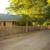 Main Ranch House - Craftsman
